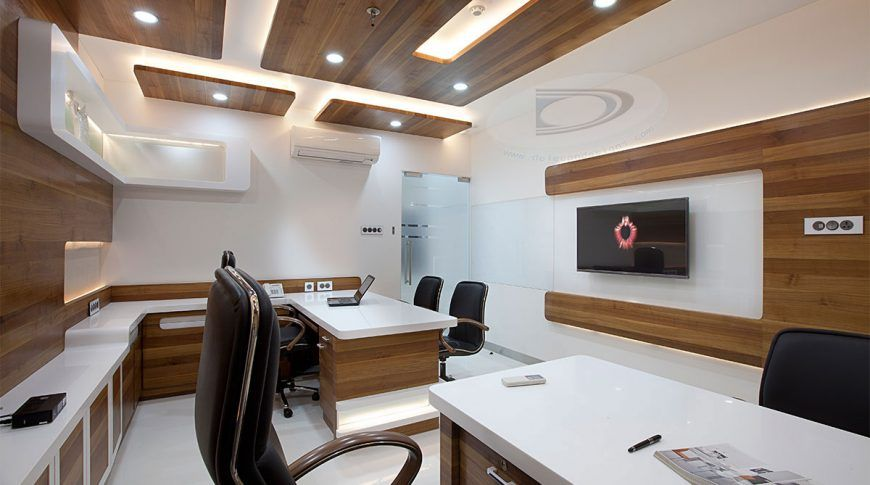 Cabin14 Office Furniture Design Office Interior Design Office