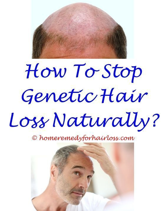 Prevent Hair Loss Bulimia Makeupsite