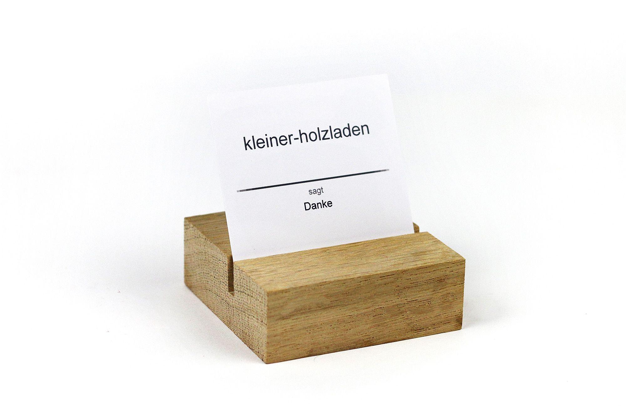 Pin Von Kleiner Holzladen Auf Die Kartenhalterei Im Kleinen