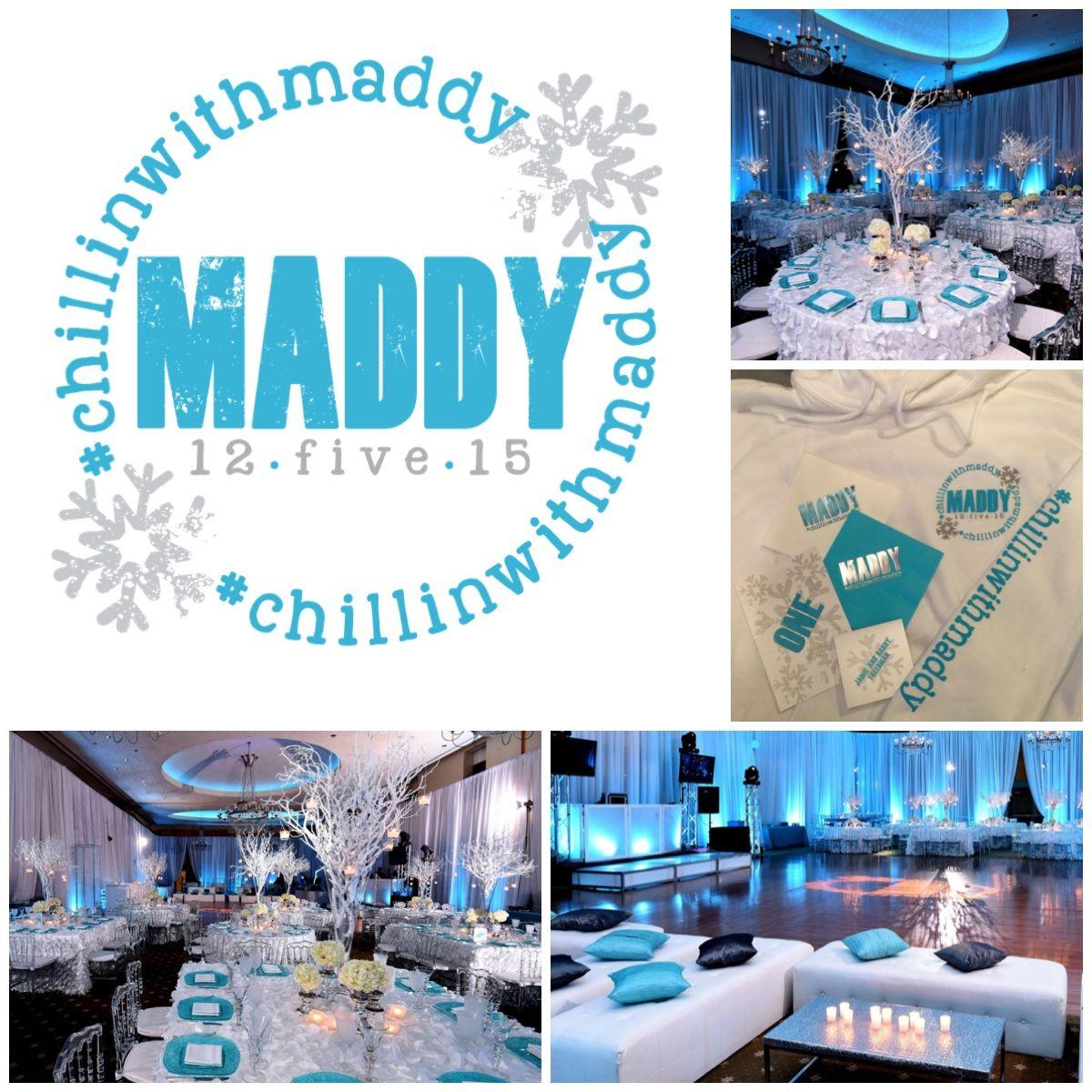 Party Favorites - Event Planning Resource - BAR MITZVAHS WEDDINGS ...