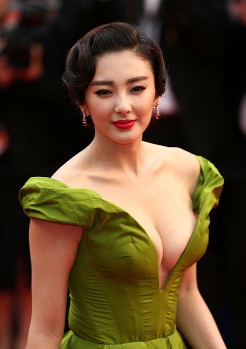 film sex yu zhang jpg 1080x810