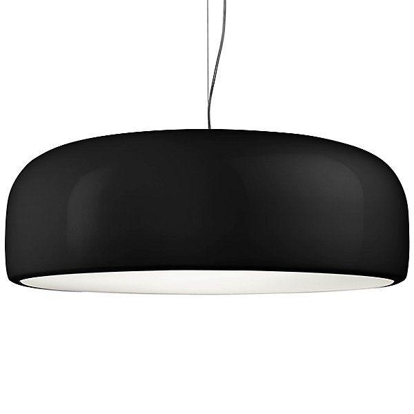Flos Smithfield S Pendant Light Ylighting Com Flos Flos Ceiling Light Large Pendant Lighting
