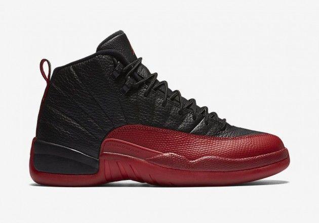 Nmd Sneakers, Game Black, Air Jordan Retro, Nike Air Jordans, Gaming, Jordan  Shoes, Trophy Rooms, Reebok, Adidas Nmd