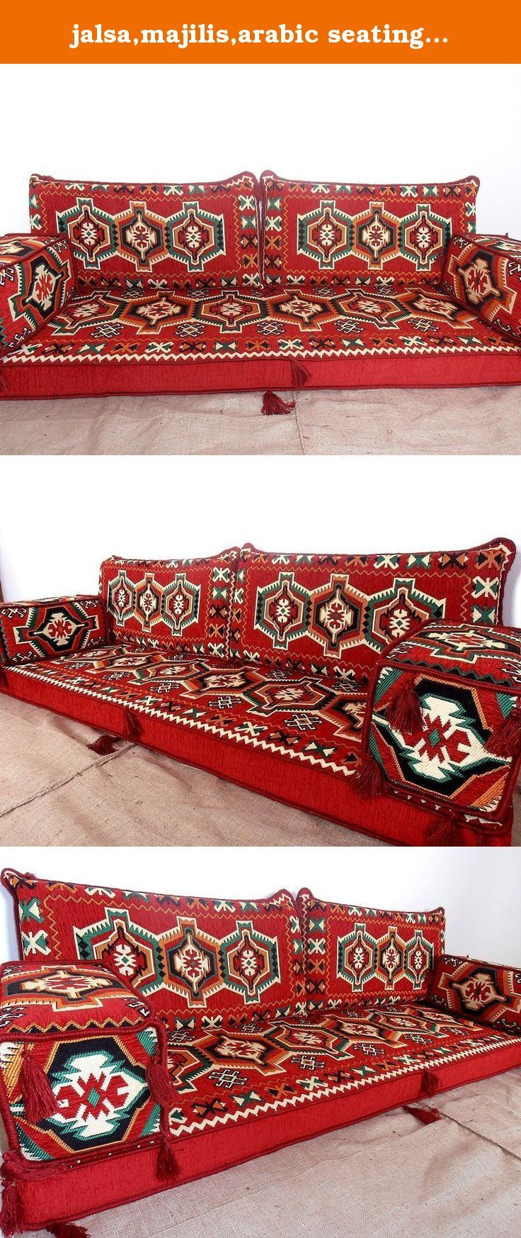 couch middle eastern singles Define divan divan synonyms, divan pronunciation, divan translation, english dictionary definition of divan n 1 a long backless sofa, especially.