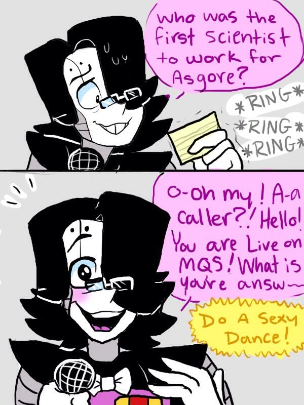 Pin by Acer Net on Undertale (game and or aus) | Pinterest ...