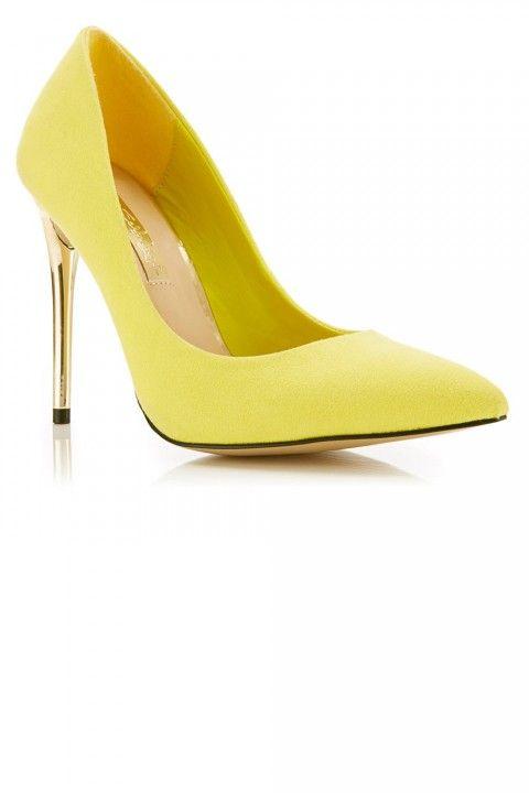 1036b296ebb High Heels  50 Fashion Fabulous Shoes To Shop