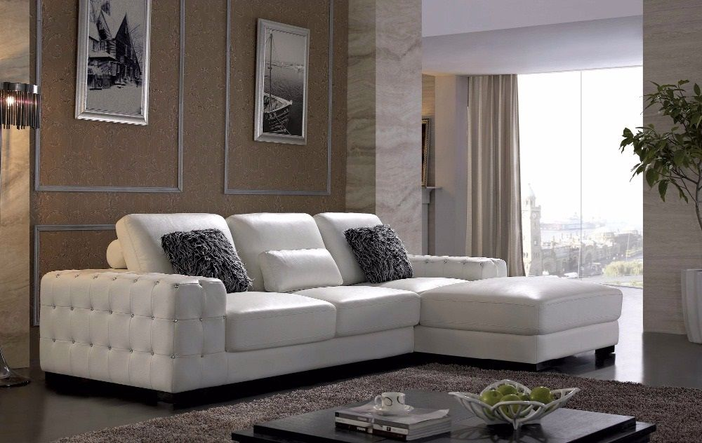 Thank me later! The ultimate guide to sofa furniture sofas