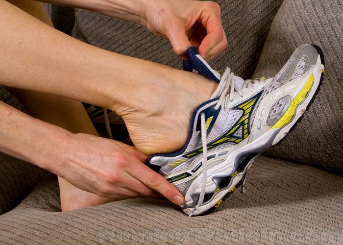 sockless running shoes shoes for yourstyles
