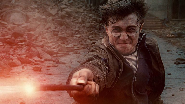 Nbcus Peacock Will Stream All Eight Harry Potter Movies Starting Later In 2020https Ift Tt 2 Harry Potter Theories Harry Potter Movies Fantastic Beasts Movie