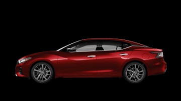 The History Of Nissan Car Search Nissan Car Search Nissan Cars Latest Cars Best Family Cars