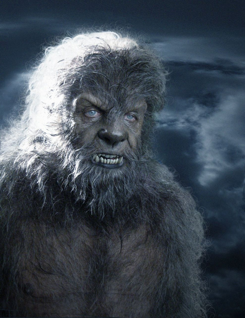 anthony hopkins in the wolfman (2010)   the wolfman   pinterest