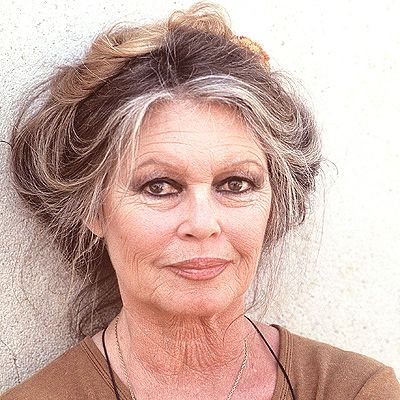 Photo of Brigitte Bardot's Changing Looks