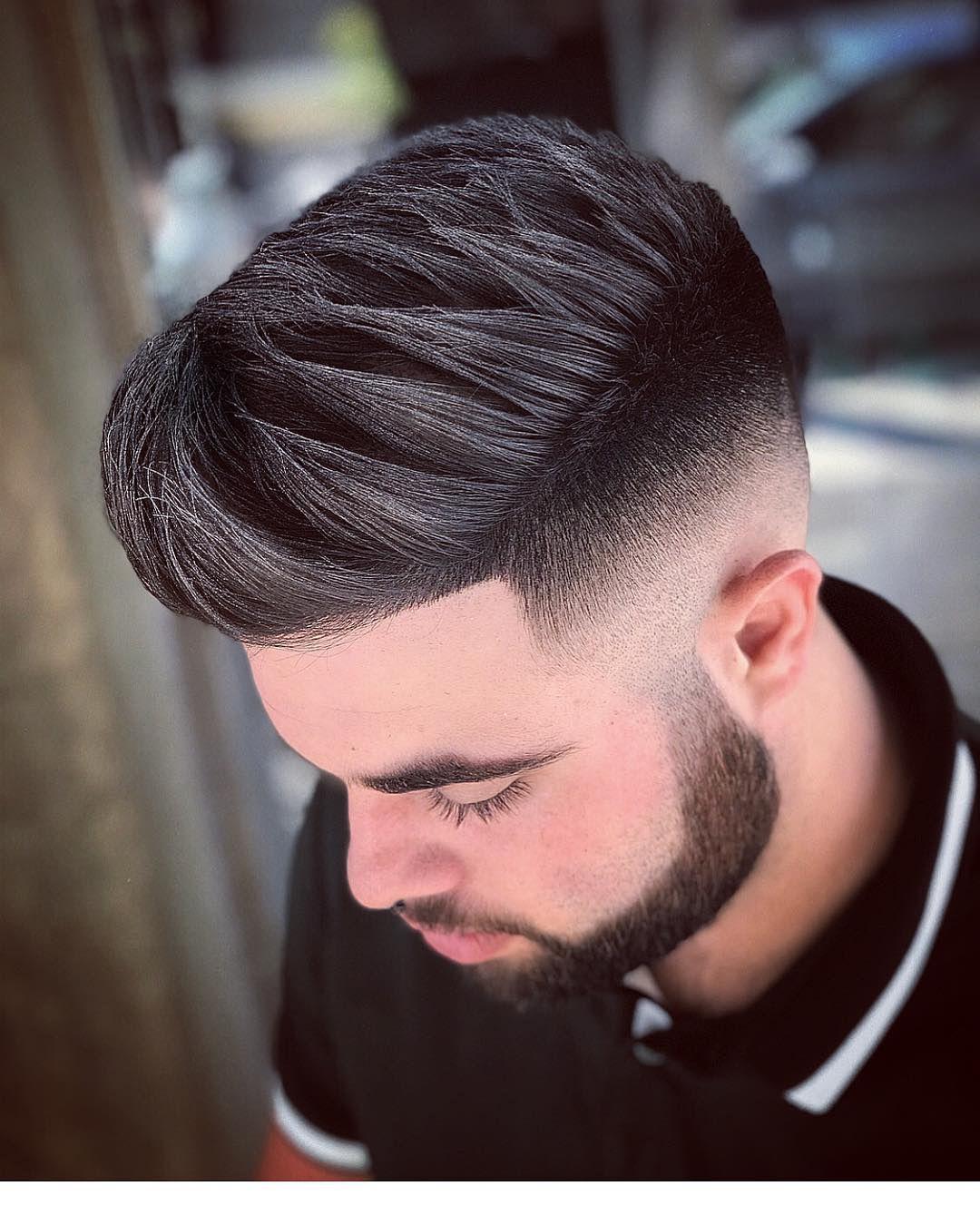 35 awesome design haircuts for men   haircuts   haircut