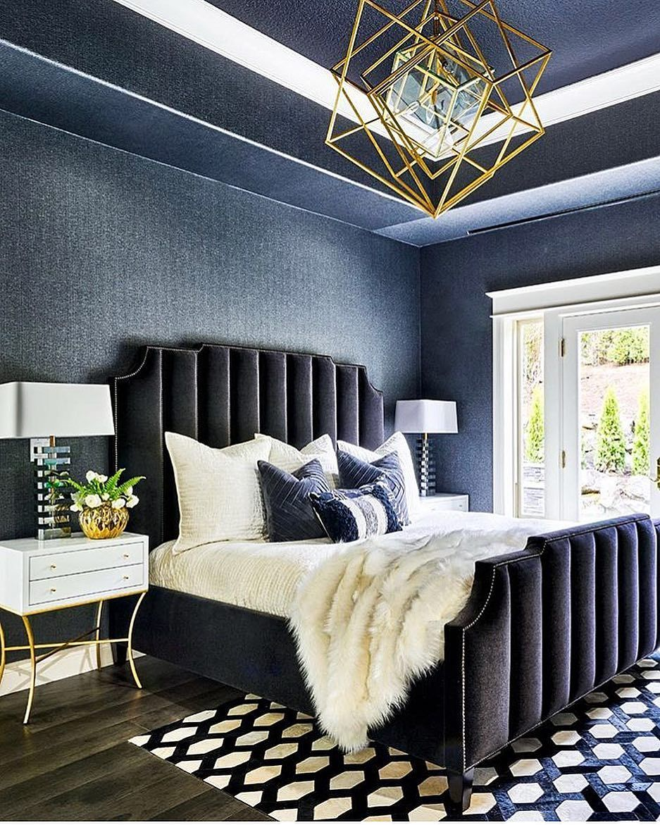 Luxurious Bedrooms, Cheap Furniture