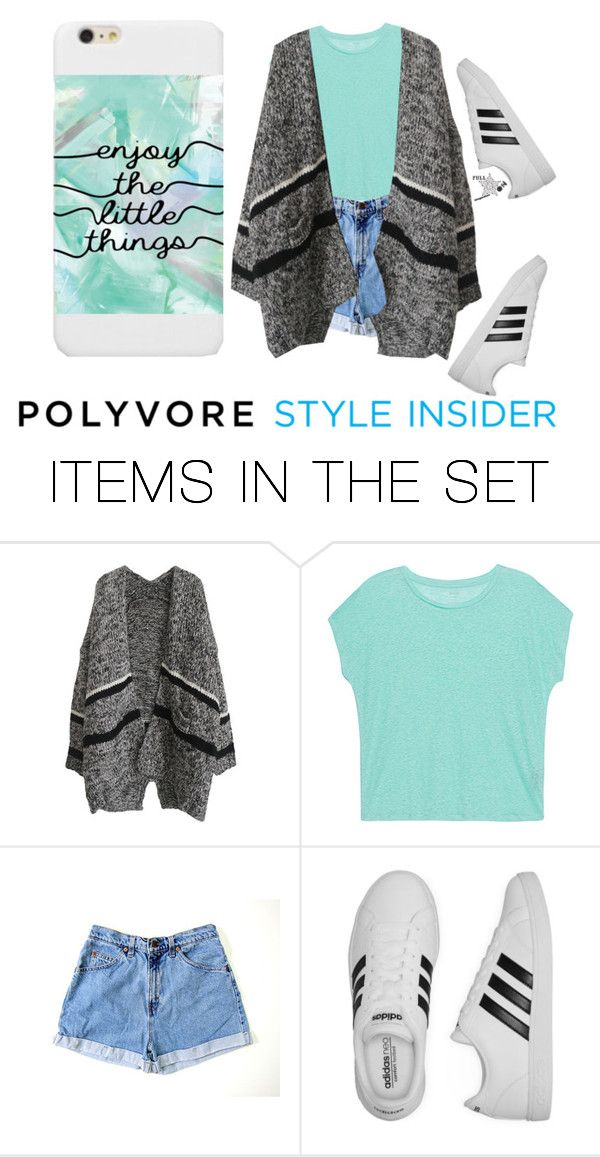 """""""Custom Phone Case #3"""" by full-on-imagination ❤ liked on Polyvore featuring art, contestentry and PVStyleInsiderContest"""