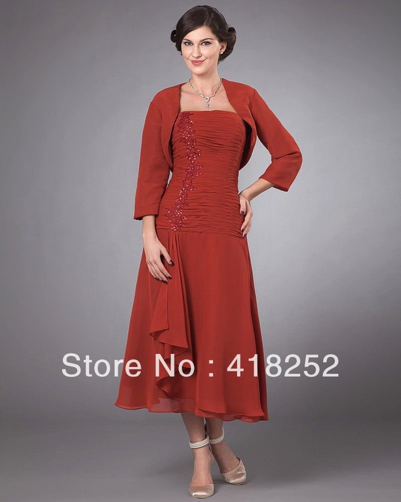 3aa94cac66 Cheap Mother Groom Dresses | ... Cheap Mother Of The Groom Dresses ...