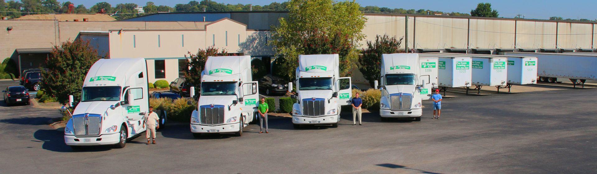 Looking for a top Transportation job in Nashville? Apply
