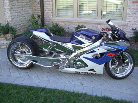 2006 Suzuki Gsxr 1000 16 500 Or Best Offer 100151610 Custom Cruiser Classifieds Cruiser Sales Custom Sport Bikes Custom Motorcycles Harley Motorcycle