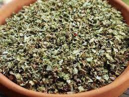 البردقوش مشروب إسلامي يجب نشره فوائده عظيمه يخلص الجسم من السوائل الضاره ومفيد جدا جدا للهضم ينضم الهرمونات خاصة How To Dry Basil Juicing For Health Herbs