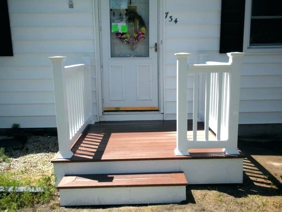 Front Porch Deck Plans Front Porch Deck Charming Front Porch Deck