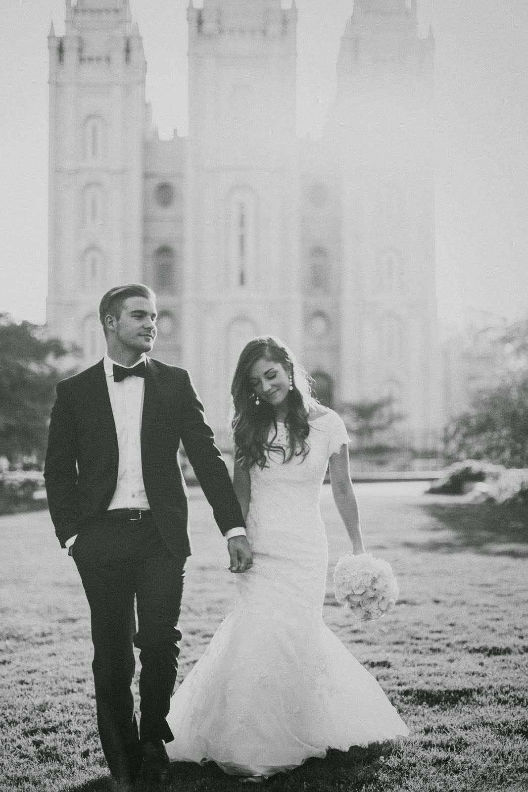 LDS Wedding Couple Photography | Eternity | Pinterest | Verlieben