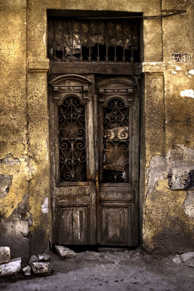 old cairo door colour find this pin and more