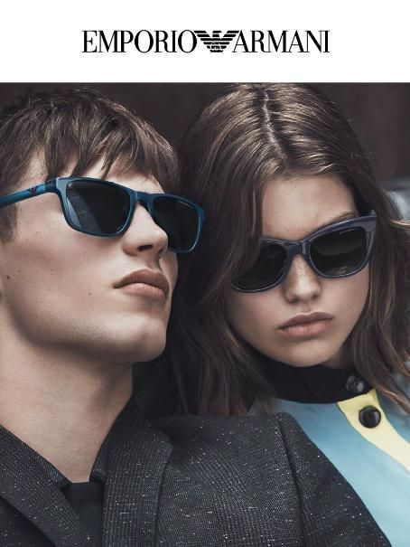 d4575802a368 Fake Emporio Armani Fashion Sunglasses cheap for you. Check out super  awesome products at Shire Fire!  -) OFF or more Sunglasses SALE!