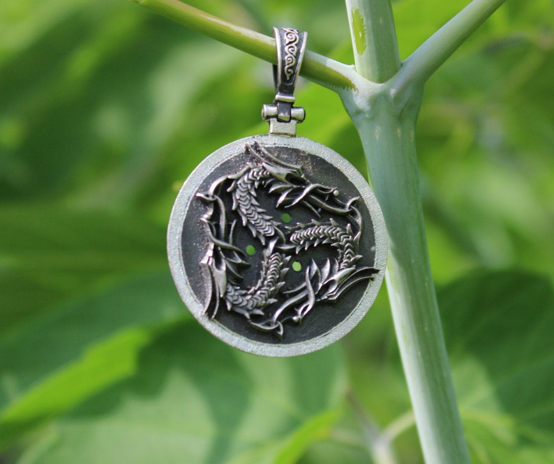 Bdsm symbol dragon triskele httpsetsylisting bdsm symbol dragon triskele httpsetsy biocorpaavc Gallery