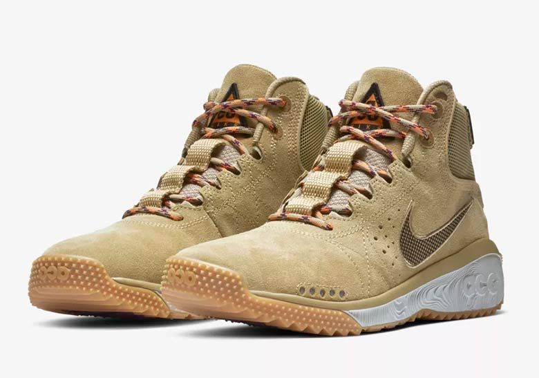 8671a6b89a1141 Nike ACG Angel s Rest Release Date + Store Links