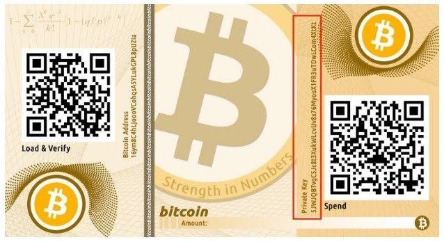 moeda crypto invest etoro revisão do corretor