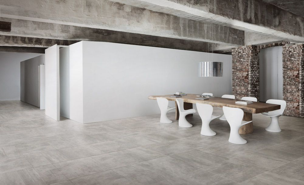 Icon Series C S Tile Distributors Travertine Floor Tile Home Home Renovation