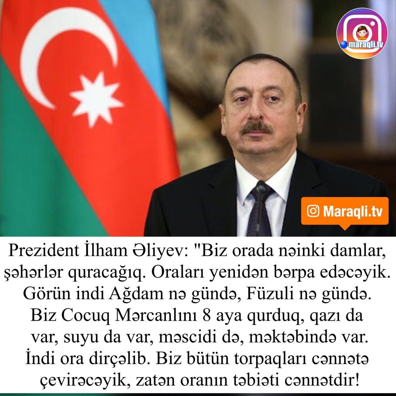 Cənnətimiz Qarabag In 2020 Incoming Call Screenshot Incoming Call Azerbaijan