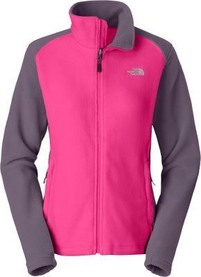 Fleece JacketCarley Face® Women's Weight The North 300 Rdt zMGqSUpV