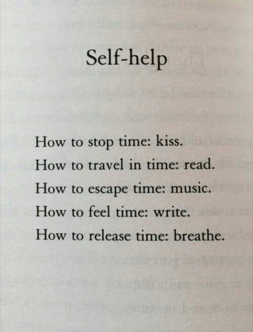 Self Help Quotes Pinisla Hughes On Quotes  Pinterest