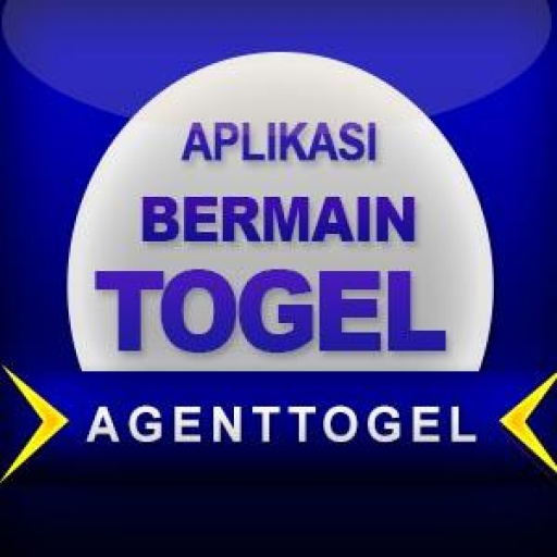 Agenttogel Android App Download Agenttogel Aplikasi Aplikasi Android Blog