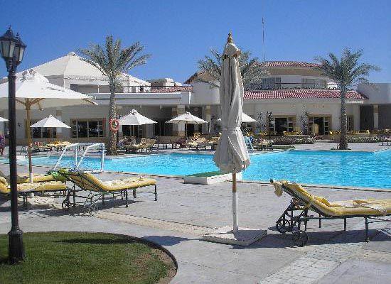 Hôtel Rotana Coral Beach 4* Hurghada, promo Voyage pas cher Egypte Lastminute au Coral Beach Resort Hotel prix promo Lastminute de 659,00 € au lieu de 1 699 € Tout Compris