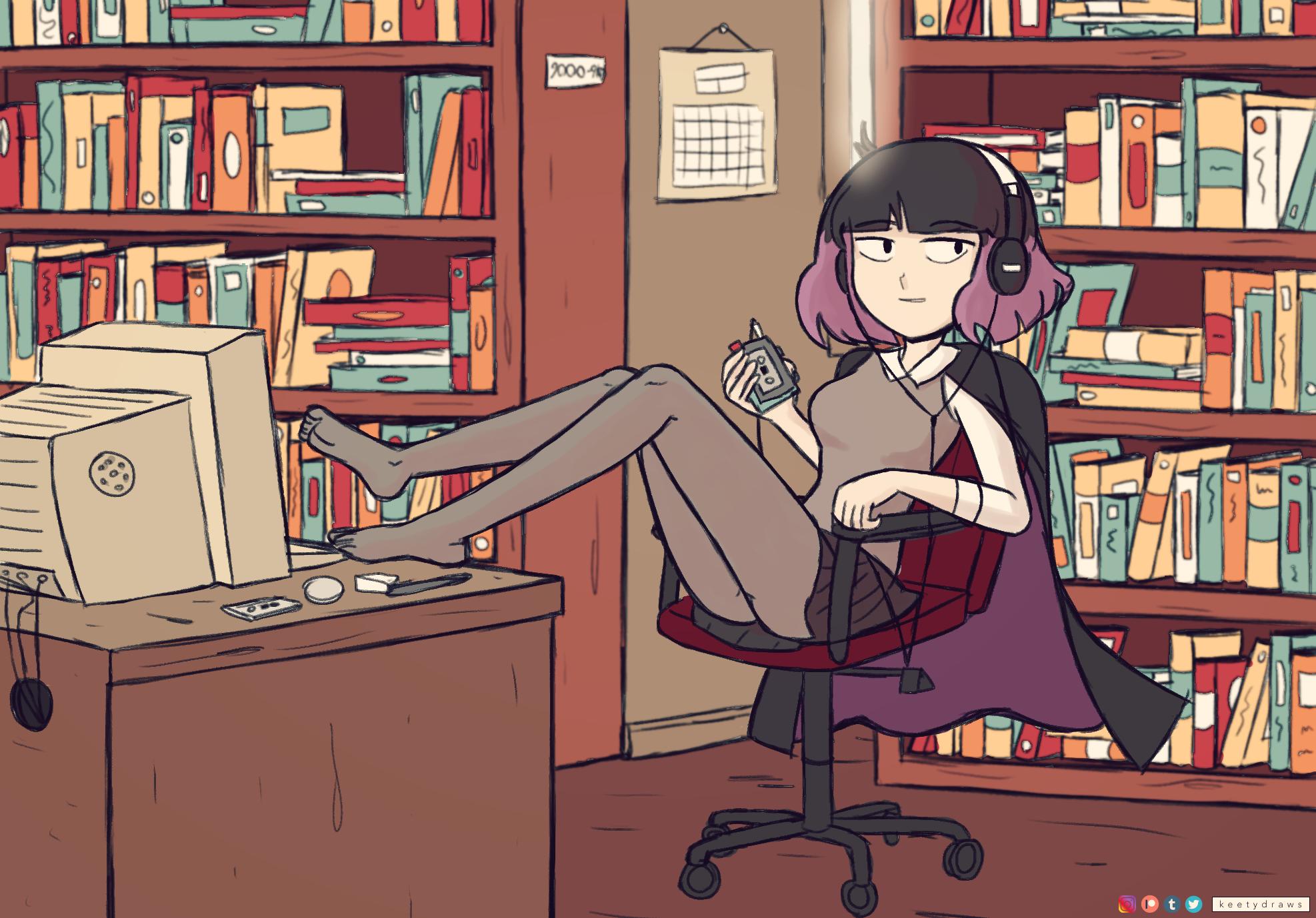 Cartoon Anime Girl Figurines, Sexy Cartoon Anime Character, Pvc Anime Figurines