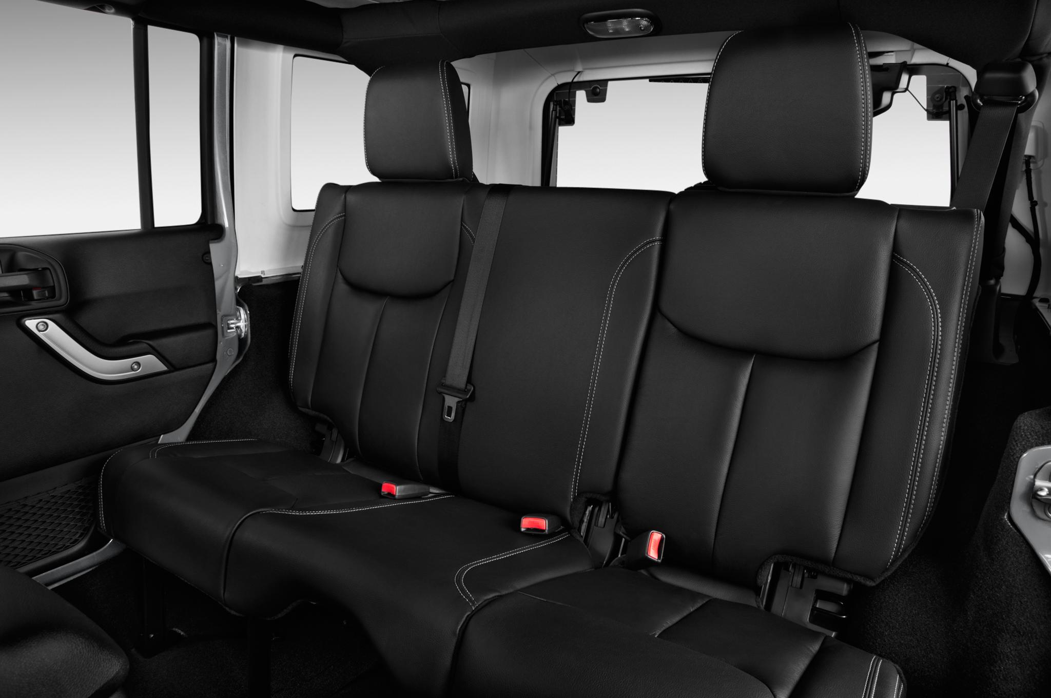 2015 Jeep Wrangler Interior Big Resolution 7530 Auto Car Copadeora Jeep Wrangler Interior Jeep 2015 Jeep Wrangler Interior