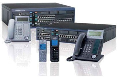 PABX IP 80% DE ECONOMIA NA CONTA DE TELEFONE DE SUA EMPRESA