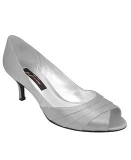 990abea42366 Bridal Shoes and Evening Shoes