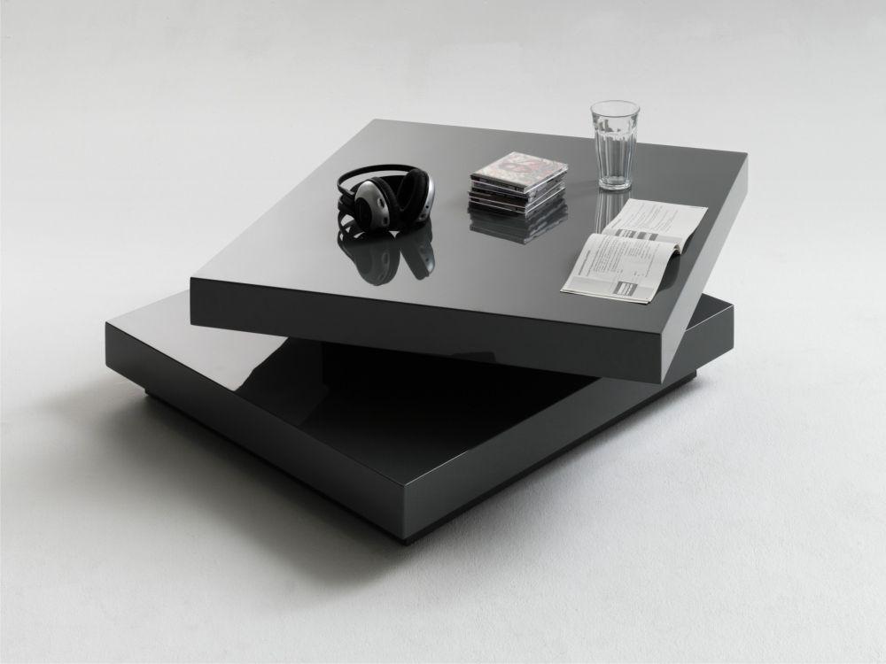 Große Auswahl Sofatische U0026 Beistelltische. Kaufen Sie Den In Ihr Wohnzimmer  Passenden Couchtisch In Weiß, Glas, Metall Oder Massivholz Günstig Online.