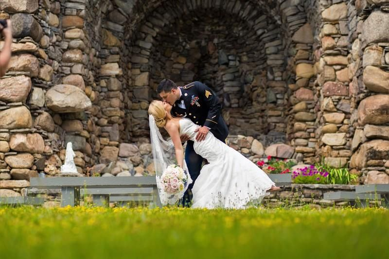 Wedding Foto Photographers Cambridge Paulsaunders Bestweddingcom