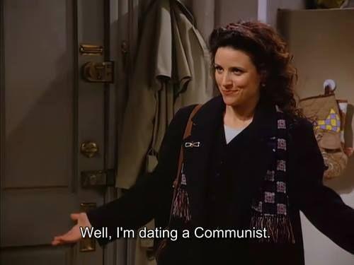 Gitt opp dating
