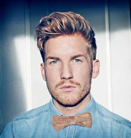 Admirable 1000 Images About Men39S Hair Color On Pinterest Men Hair Men Short Hairstyles For Black Women Fulllsitofus