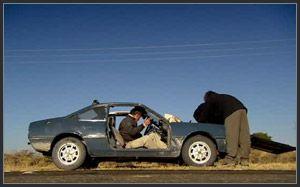 Top Gear Botswana Special Topgearbox Com Top Gear Uk Episodes And News Top Gear Uk Episode Guide Episode