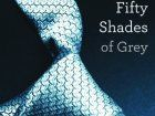 Fifty Shades Of Grey 'Sex Scenes Toned Down'