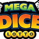 Play mega jackpots at www.playlottoworld.co.za #playlottoworld