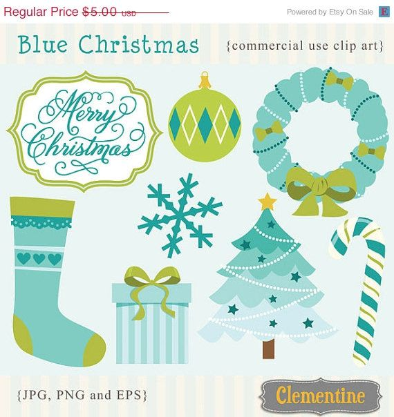 25++ Free commercial use christmas clipart ideas