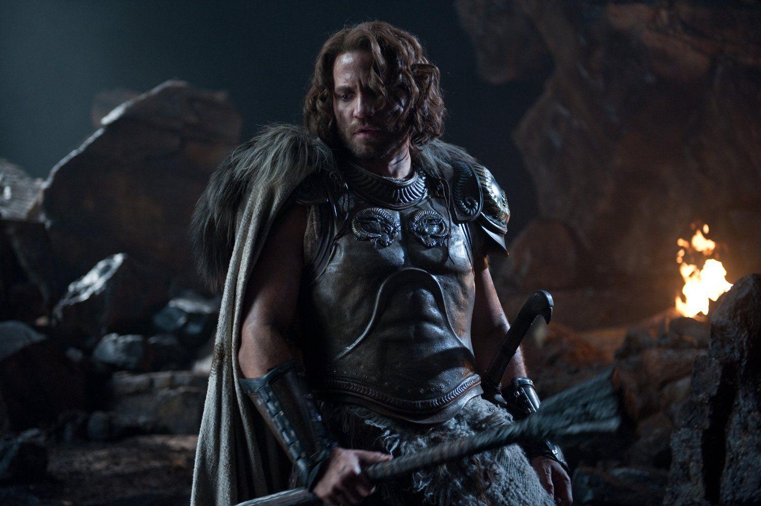 Ira De Titanes 2012 Imdb Wrath Of The Titans Clash Of The Titans God Of War