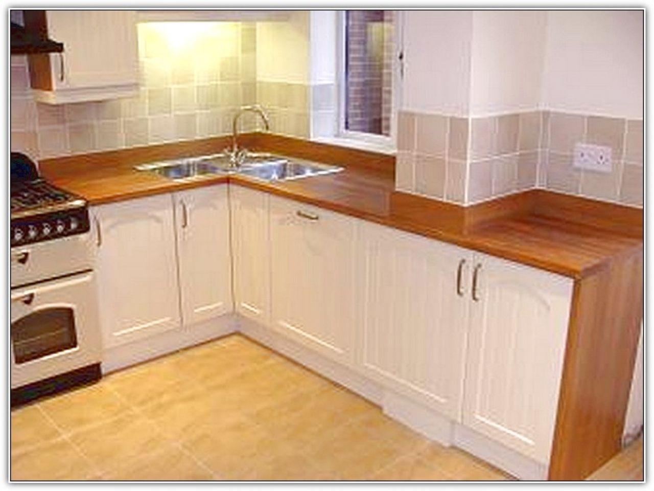 Corner Kitchen Sink Base in 2020 Kitchen sink